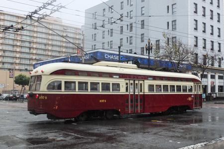 20111223-DSCF5848.jpg