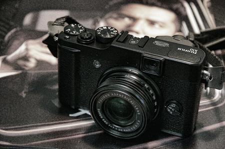 DSC00203.jpg